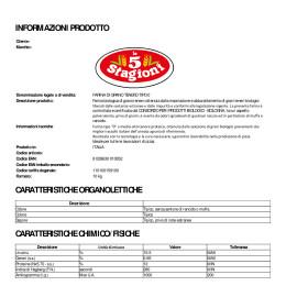 FARINA_0_LA_BIOLOGICA_10_KG_5_STAGIONI_rev0_[DF] (1)